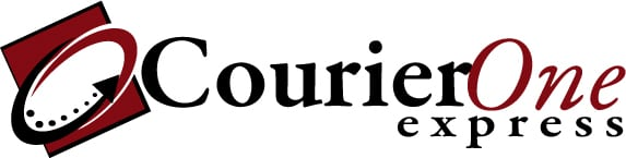 Courier-One-Atlanta
