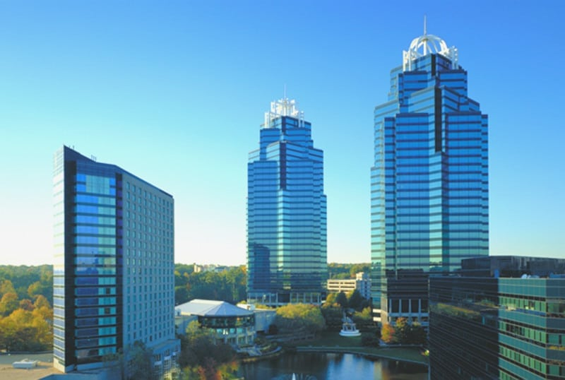 atlanta-office-courier-service